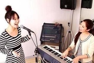 【初心者大歓迎!】ボーカリストプロコース【作詞・作曲講座が無料!】