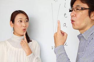 ☆話し方教室月4回★話し方が大きく良く通るようになります!