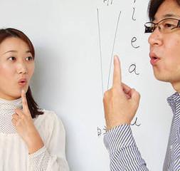 【自分の「声」に自信を持てるようになる!】話し方30分×月4回コース【話すためのボイストレーニング】