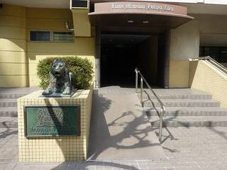 韓国語教室 ハングル語学堂&nbsp名古屋・栄校
