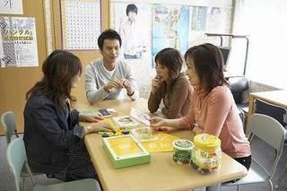 韓国語教室 ハングル語学堂&nbsp名古屋・八事校
