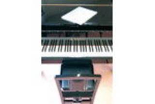 大人のためのピアノコース