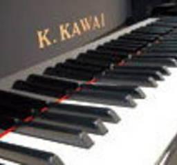 カワイミュージックスクール&nbsp春日井教育センター