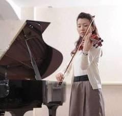 【30分無料体験レッスン】バイオリン◆誰もがあこがれるバイオリンに気軽にチャレンジできる!