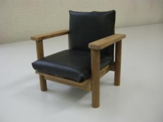 インテリア・家具デザイナーコース(JICインテリアデザイナー資格試験対策)