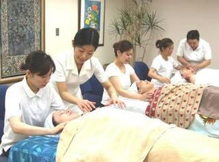 香りの学校LIVE アロマテラピー&ナチュラルセラピースクール&nbsp名古屋校