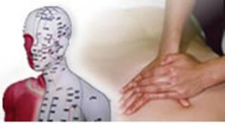 アロマホリスティックセラピスト養成コース/中医学とアロマテラピー融合の経絡・経穴アロママッサージ