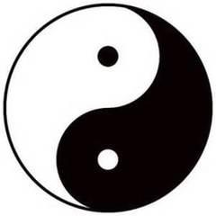 チャイニーズ・メディシンコース/セラピストのための中医学の基礎理論