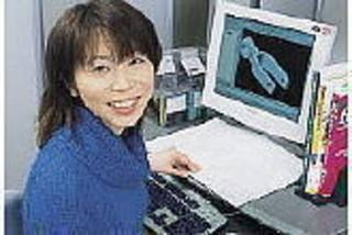 ◆CADソフト付!CADは愛知で就転職にもっとも有利!CAD初級