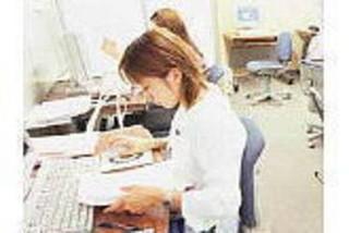 ◆CADソフト付!◆二次元CAD総合コース◆CAD専門校