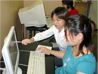入門二次元CADオペレーター講座◆CADソフト付!◆個別指導&通信教育のW指導!CAD専門校