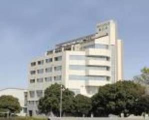 日本医療事務協会(三幸医療カレッジ)&nbsp春日井教室