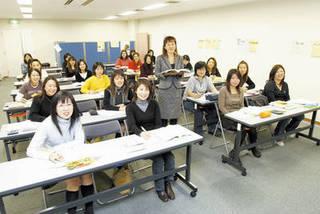 【マスターコース】 〜医療事務+コンピュータ併修通学〜平日