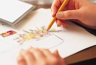【色や形でこどもたちの心理状態を知る】アートセラピー入門講座