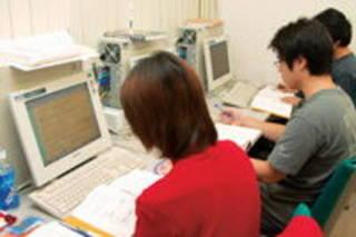 ビジネスキャリアWord・Excel実践コース