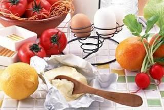 【食のプロを目指す!】フードコーディネーター養成講座+検定対策(2・3級)