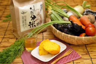 【「健康×食」のプロを養成する】 食育スペシャリスト講座