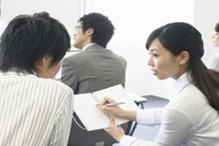【仕事に活かせる人気講座】自分分析、他者分析が学べる!TA(交流分析)カウンセラー講座