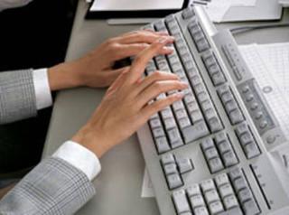 【プレゼンテーション能力の証明で、就転職!】MOS PowePoint2010試験対策講座
