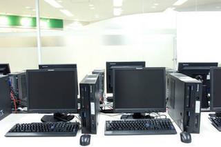 事務のエキスパートの証明で、就転職を実現】MOS Excel2010試験対策講座