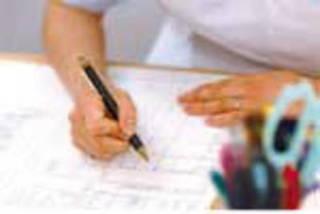 「診療報酬請求事務能力検定試験」「医療秘書検定試験」Wライセンス受験対策講座