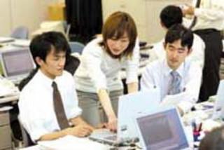 【MOS Expertを取得して周りに差をつける】MOS Word2010 Expert試験対策講座