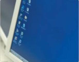 【就転職に直結、スキルの証明を手に入れる】MOS Word2010試験対策講座