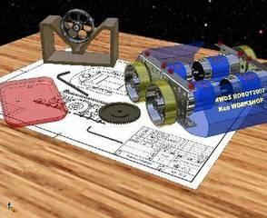 【CAD業界への登竜門!】CAD1級(建築/機械)試験対策講座