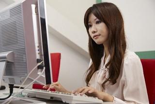 【静岡 CAD】求人増加中!お仕事内容と業界情報を知ろう!
