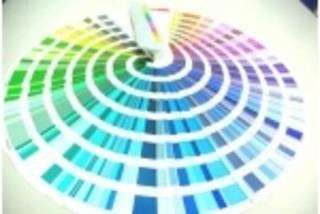【静岡 ガイダンス】カラーデザイン検定◆2015年1月受験
