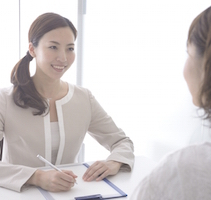 【NLP説明会】コミュニケーション力で幸せになる実践心理学