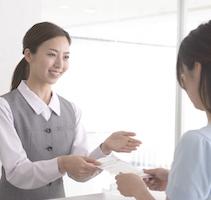 【医療事務OA実務能力認定試験合格を目指す!医療機関の98%が採用!】医事OA講座