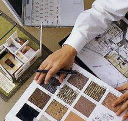 【超実践でスキルを習得★心地よい空間を創るプロに!】インテリア空間デザイナーコース