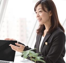 キャリアコンサルタント養成講座:最短2ヶ月で目指す!