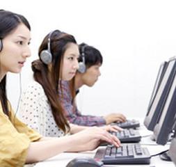 【無料キャリア支援制度あり】ウェブサイトデザインレイアウト