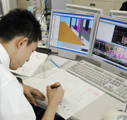 【オンデマンドフリー制】CAD業界への登竜門!CAD利用技術者試験2級対策講座