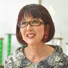 学院長 宮島桂子