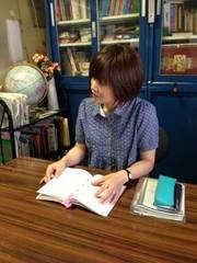 英語を職業に!レベルアップを目指す☆通訳案内士講座