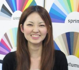 「kireiきれい」を学ぶ♪ポジティブライフレッスン名古屋