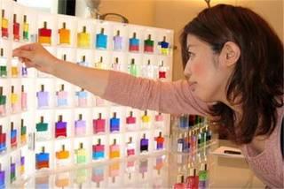 オーラソーマコース 名古屋 カラーセラピー資格  レベル1開催 将来はお家サロン♪独立起業も♪