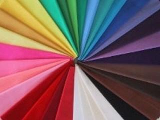 ビジネスにも役立つ色彩戦略、独立開業も。説明会仙台