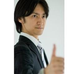 ビジネスに役立つ!第一印象を良くして、大幅に「成功体質」に! 男性も 名古屋