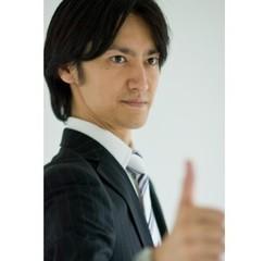 【色彩を使ってのビジネスセミナー】管理職研修や人材育成にも!!