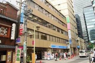 外国語のI.C.NAGOYA名古屋校