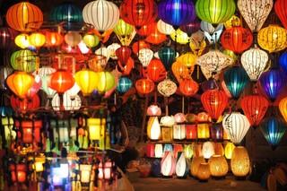 初めての方も安心&楽しい!ベトナム語