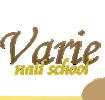 ヴァリエネイルスクール&nbsp(NPO法人日本ネイリスト協会 認定校 207-1)