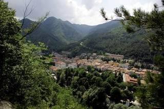 イタリアプチ留学体験!イタリア語&健康と自然コース