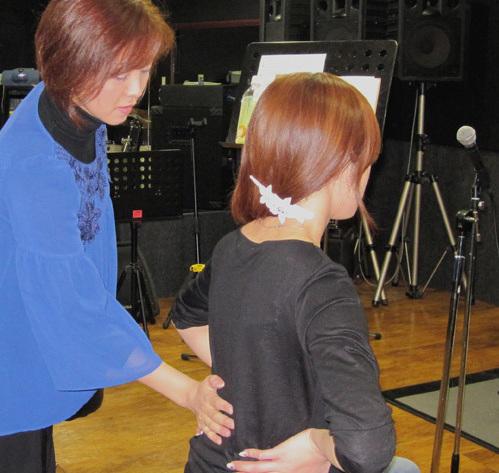 名曲堂ミュージックスクール
