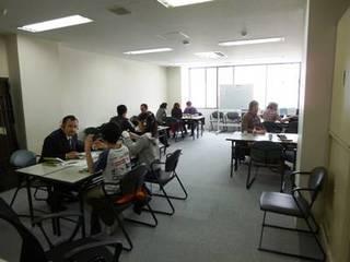 24回コース TOEIC集中講座