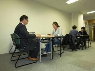 TOEIC徹底演習マンツーマンコース